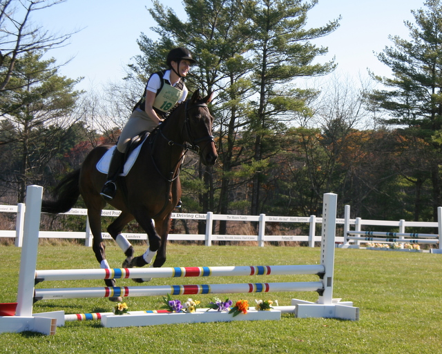 Another one...